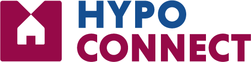 HypoConnect logo.png